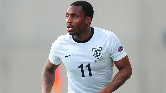 Danny Rose will step up (photo: getty)
