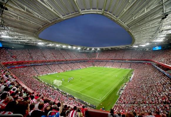 Image Result For Athletic Bilbao Real Sociedad En Vivo
