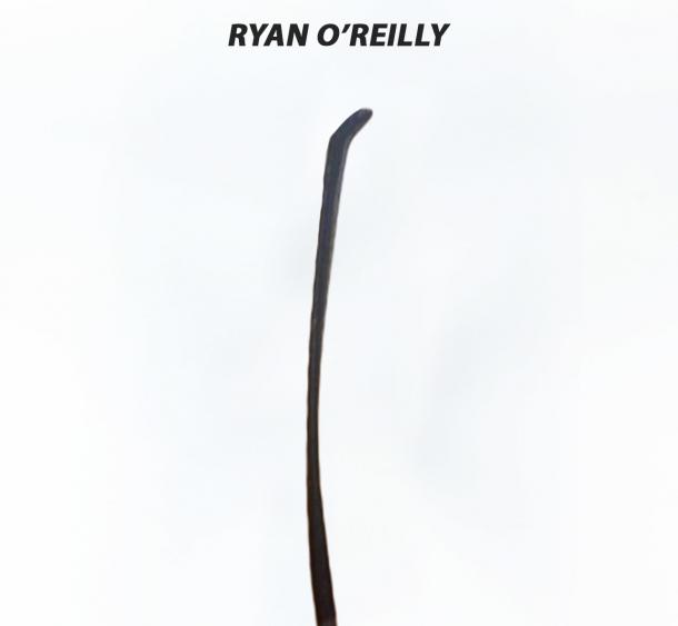 Extraño blade del stick de O'Reilly  | Foto: www.bardown.com