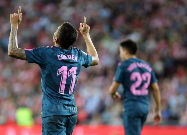 Image Result For Vivo Manchester United Vs Sevilla Streaming Vivo Directo Previa