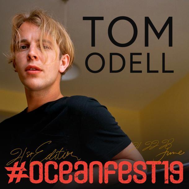 Foto: Página Oficial del Gold Coast Oceanfest