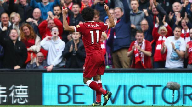 Liverpool-Manchester United 0-0, Mourinho resiste
