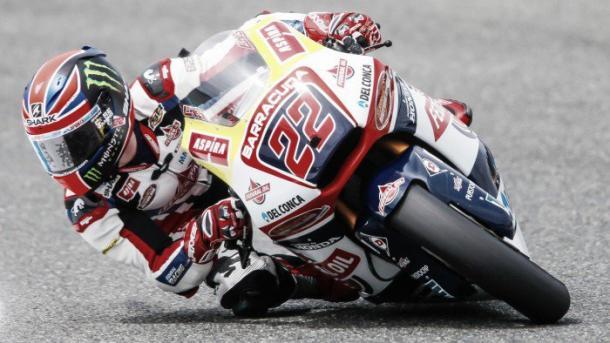 Photo: Gresini Racing