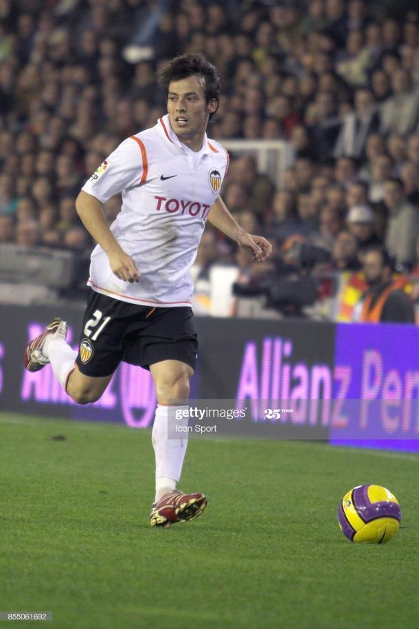 Photo: Sylvain Reyt / Icon Sport via Getty Images