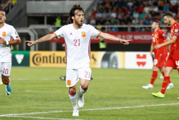 Oggi contro il Liechtenstein per inseguire la Spagna. L'Italia può solo vincere