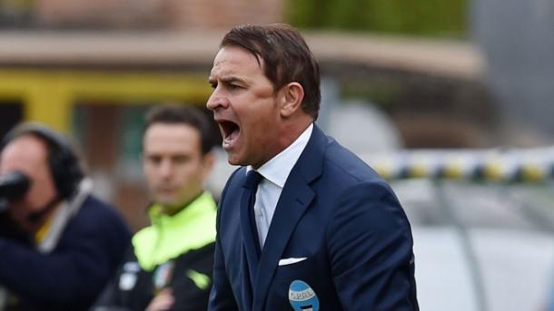 L'Inter vola, 2-0 alla Spal: Icardi e Perisic trascinano i nerazzurri