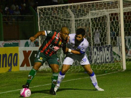 (Foto: João Pedro Figueiredo / SC São Paulo)