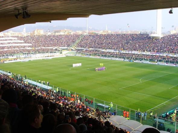 Foto: Fiorentina