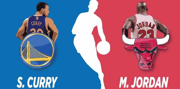 Fotomontaje NBA I Foto: nba.com