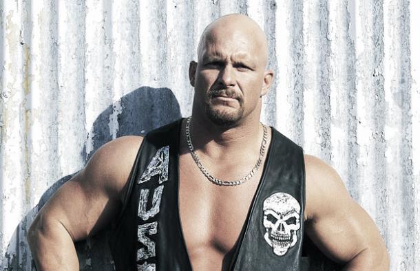 Austin optimised what The Attitude Era was all about (image: pwpix.net)