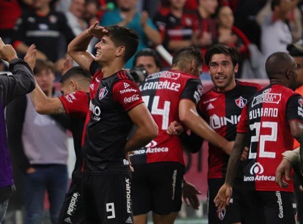 Foto: Futbol.com