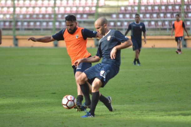 Fábio Carille pode trocar Corinthians por proposta tentadora