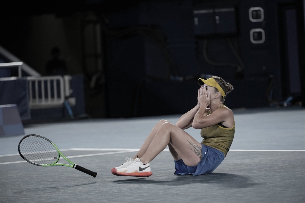  Foto ITF Tennis  