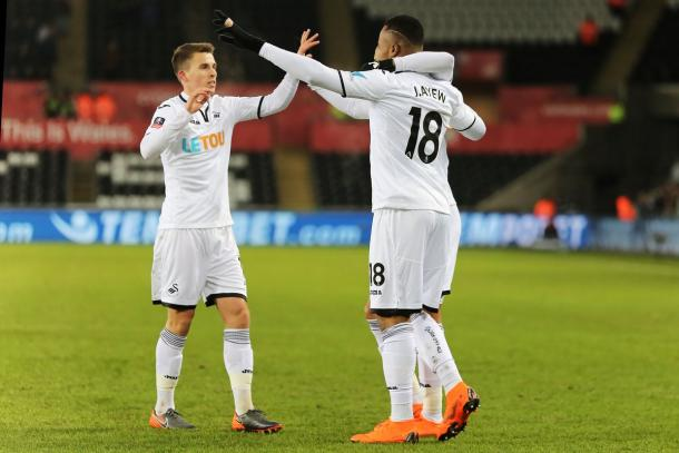 @SwansOfficial