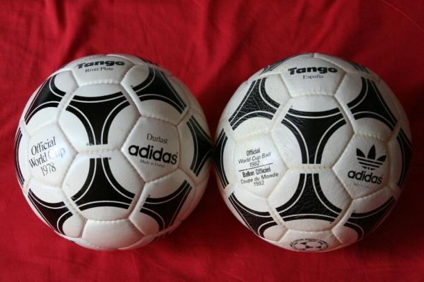 Foto: worldcupballs.info