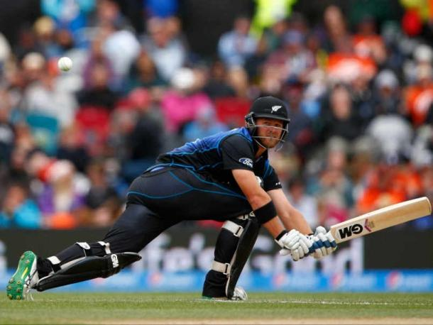 Corey Anderson will be hoping to make a big contribution (photo: getty)