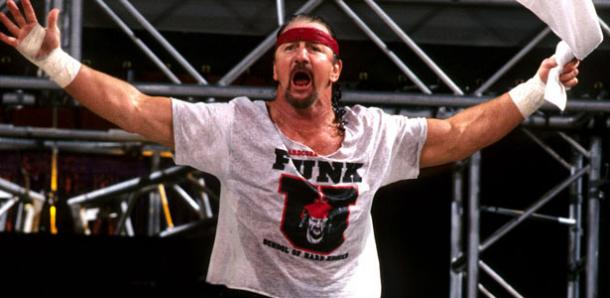 Terry Funk (image: Business2community.com)
