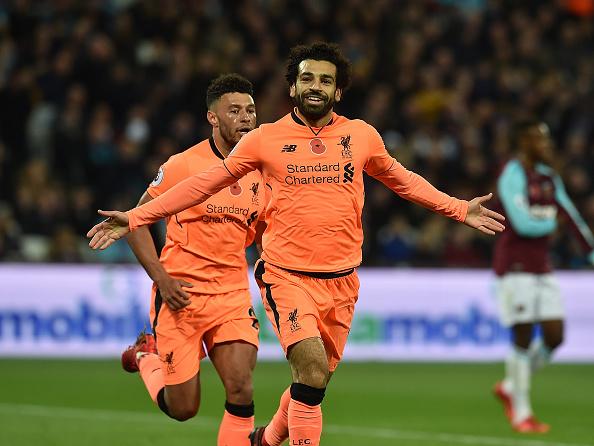 (Foto: Andrew Powell/Liverpool FC)