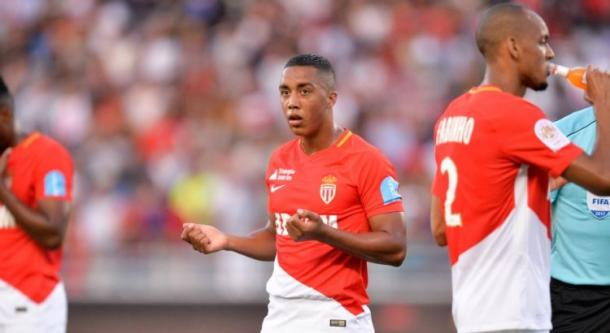 Tielemans. | Fonte immagine: Football 365