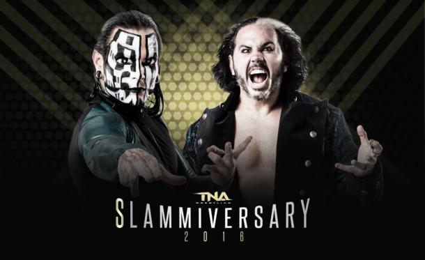 The most highly anticipated match of the night (image: voicesofwrestling.com)