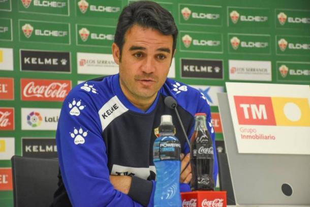 Imagen: plazadeportiva.com