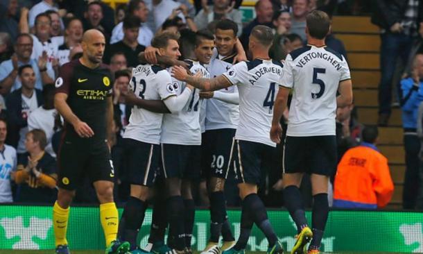 Fonte immagine: calciomercato.com
