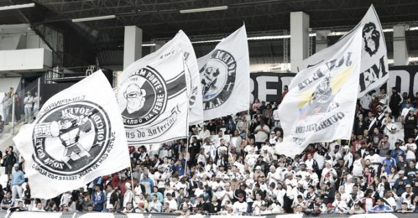 Técnico do Palmeiras vê queda no Paulista como lição
