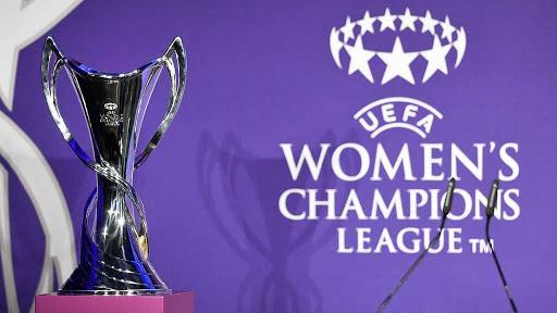 La Women's UEFA Champions League, torneo que tiene a Leicy Santos con Atlético de Madrid en disputa.