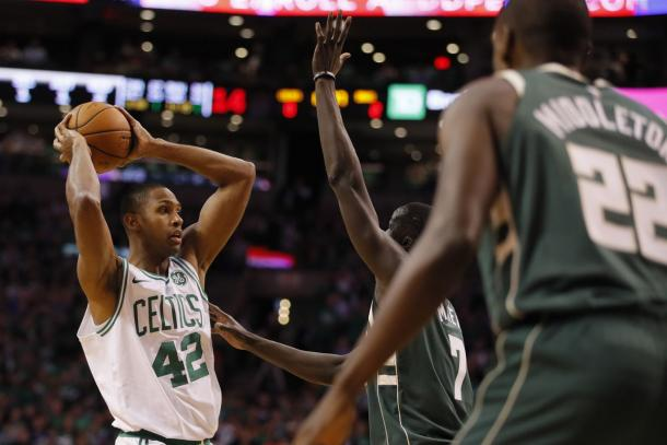 Fonte Immagine: CelticsBlog