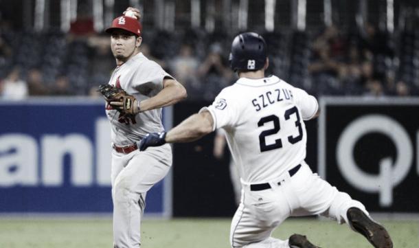 Foto: MLB.com.
