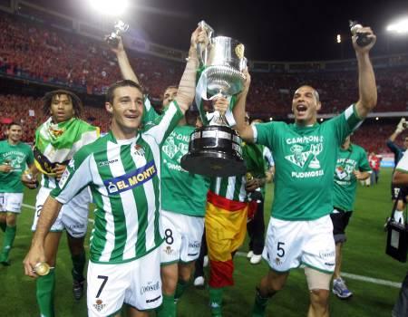 Fuente: Real Betis (Web)