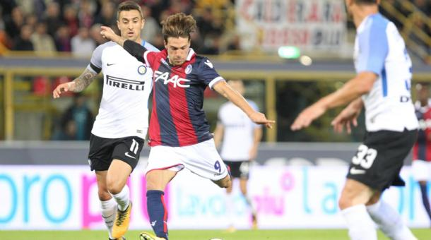 Orlandi (E'-TV Bologna):