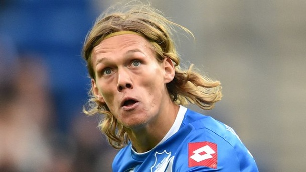 Jannik Vestergaard was a key man for Werder Bremen | Photo: t-online.de