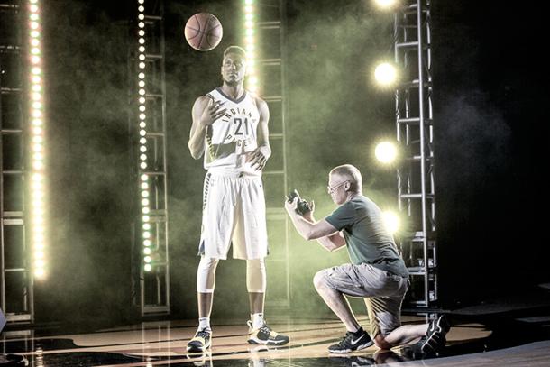 T. Young | Foto: NBA