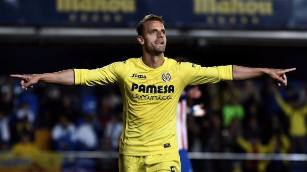 Il Villarreal non si ferma più: sconfitto anche lo Sportin Gijon 3-1
