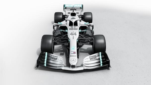 Foto: Autosport Website