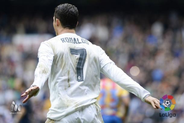 (Photo: La Liga)
