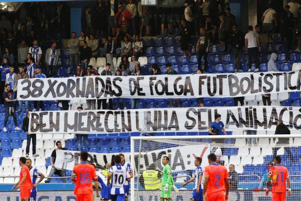 Fuente: La Liga.