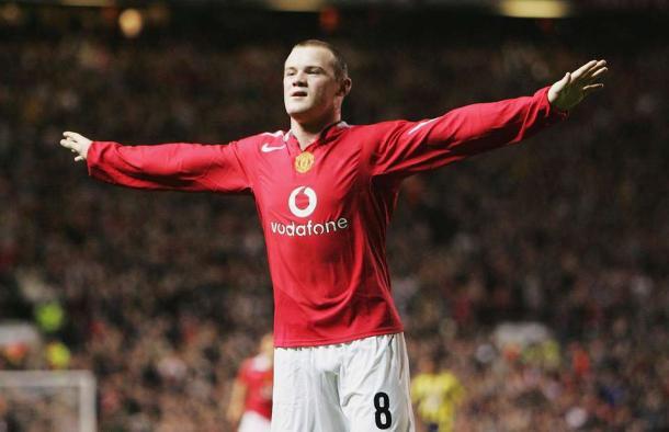 Foto: Reprodução / Manchester United