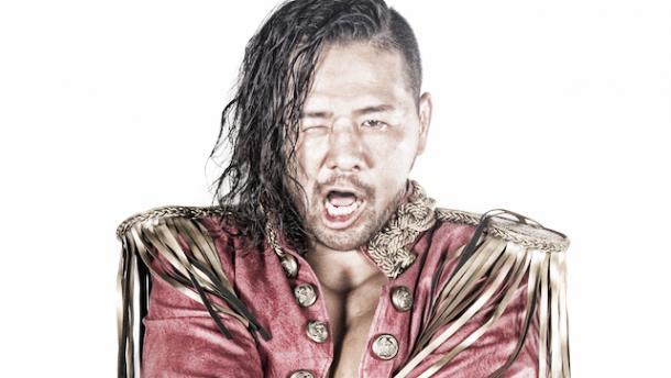 Photo: WrestleZone.com