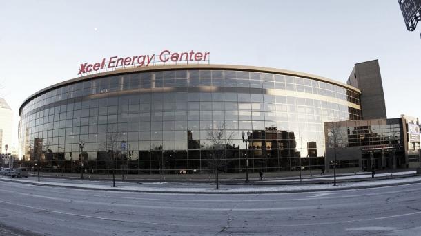 xce lenergy center nhl.com