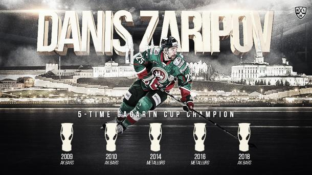 Foto KHL.ru