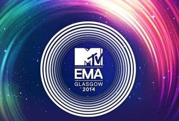 MTV Europe Music Awards 2014 (EMAs) en vivo y en directo online
