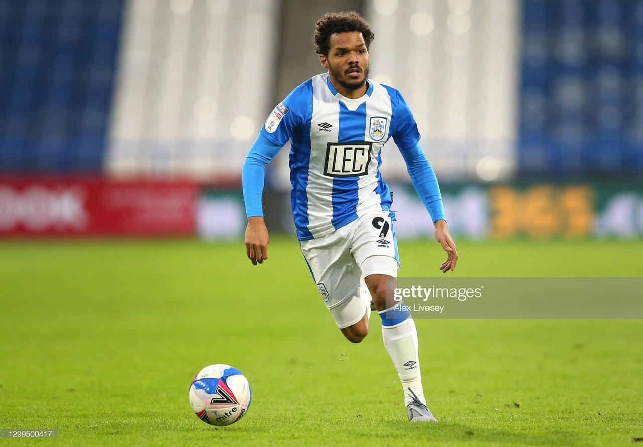 Huddersfield Town: An analysis of the Terriers' January transfer window