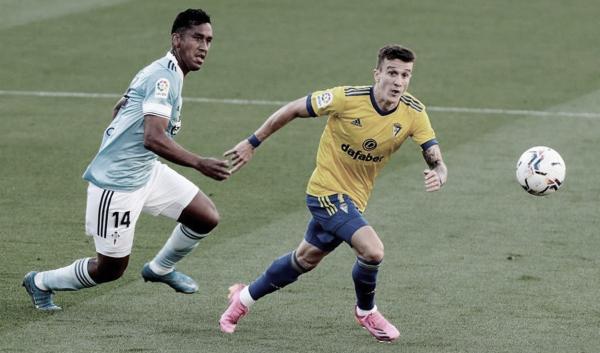 Previa Celta de Vigo- Cádiz CF: en busca de la primera victoria