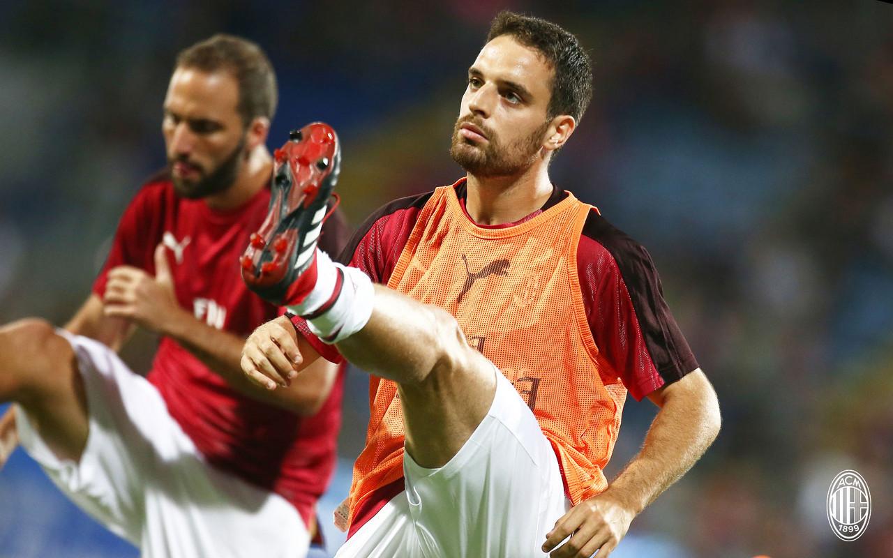 Milan, altra tegola per Gattuso: Bonaventura rischia 5 mesi di stop