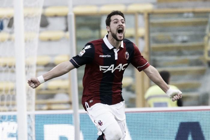 Bologna Roma Rojadirecta, link streaming gratis, dove vedere la partita in diretta!