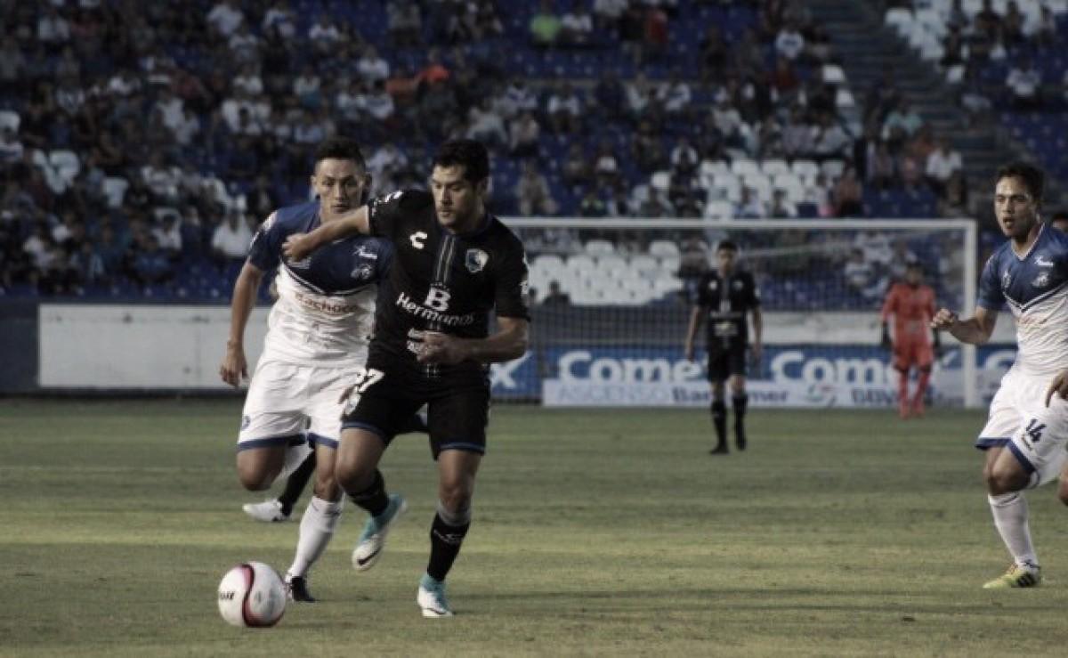 Previa Celaya - Tampico: en busca de su primera victoria