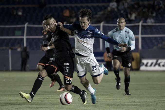 Fotografía: Mexsport