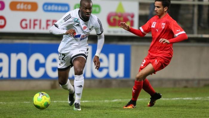Fiorentina, prende quota l'ipotesi Tanguy Ndombelé. In uscita, ai saluti Bagadur e Baroni